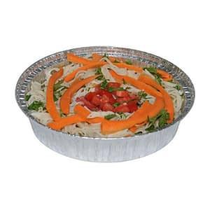 Statwrap Aluminium Food Containers